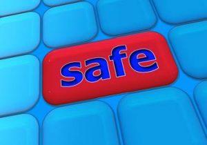 safe online safe