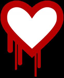 Media Hype - Heartbleed