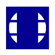 Spartan Browser - Security PR agency