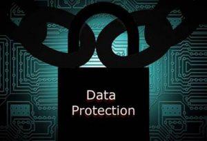 safe online data protection
