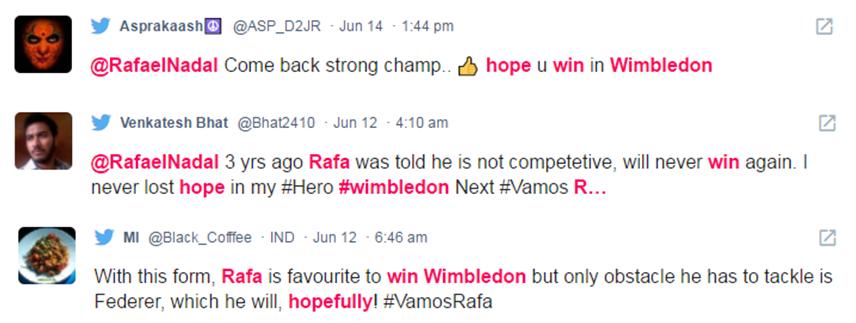 Who will win Wimbledon 2017 2