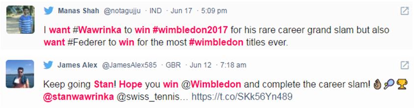 Who will win Wimbledon 2017 3