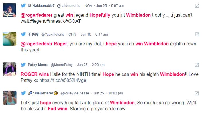 Who will win Wimbledon 2017 5