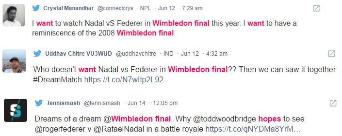 Who will win Wimbledon 2017 8
